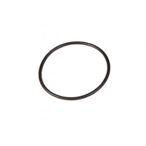 O-ring Voor Kwartsglas Aquaforte Drukfilter PF-40 / Meerkamerfilter 18.000-25.000 / UV-C PL