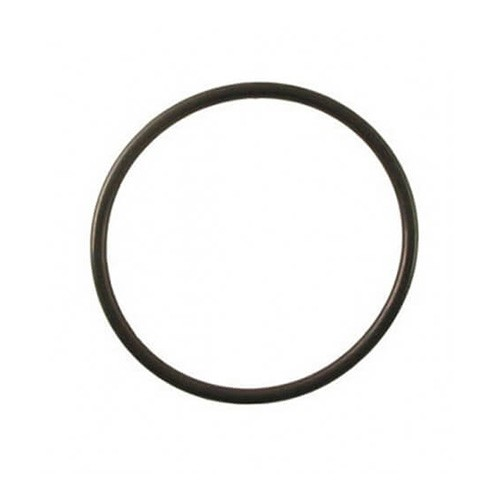 O-ring Deksel Voor Aquaforte Drukfilter PF-20/30