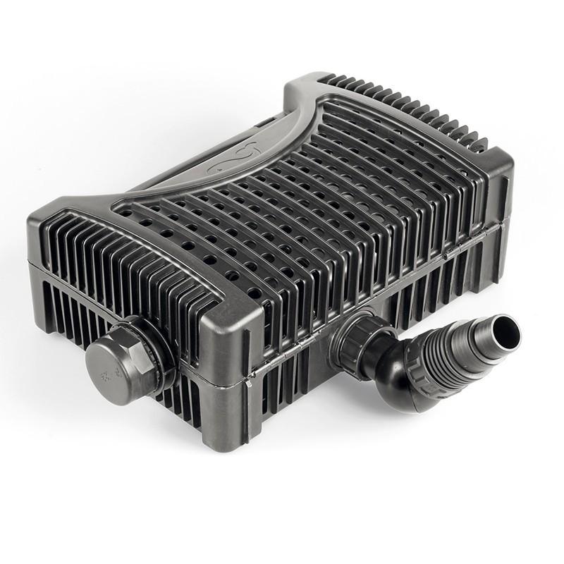 Sicce Eko Power 12 Vuilwaterpomp Voor Filters En Watervallen