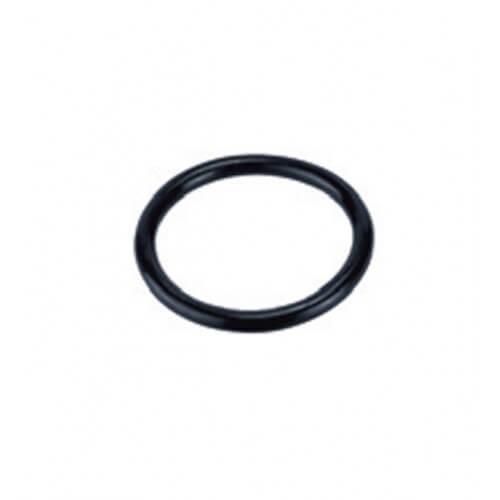 O-ringen (2 X) Voor TMC Kwartglas 6-8-16 Watt