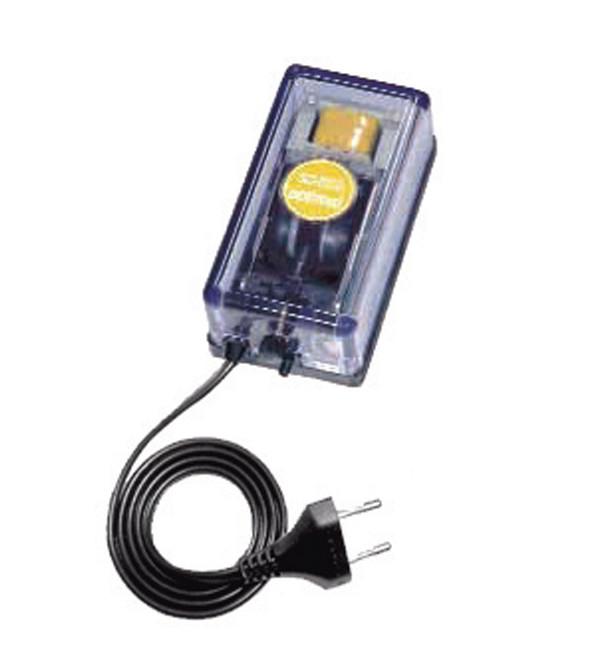 Luchtpomp Schego Ideal 5 Watt