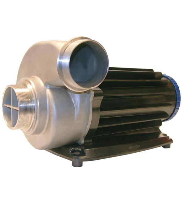 Blue Eco 500 Watt 4FLOW Vijverpomp Inclusief Controller
