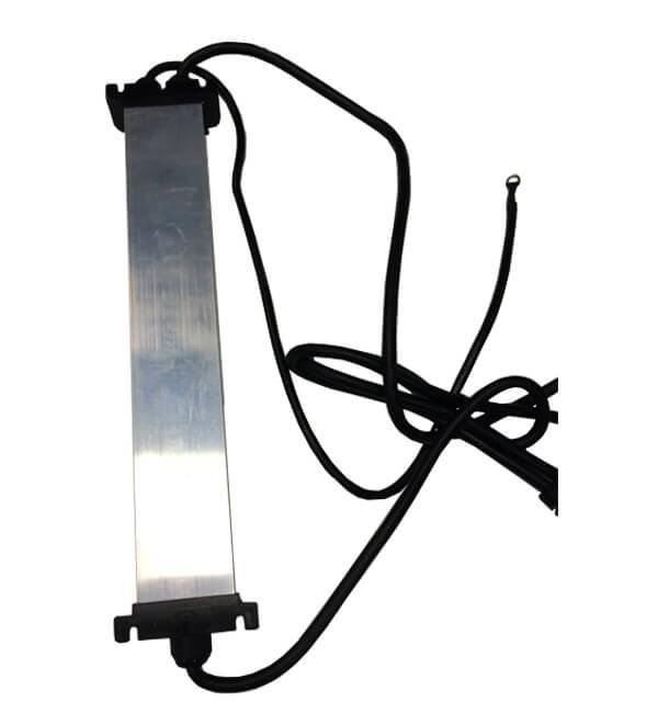 Ballast 75 Watt Voor Professional UV-C Unit (0,5 A)