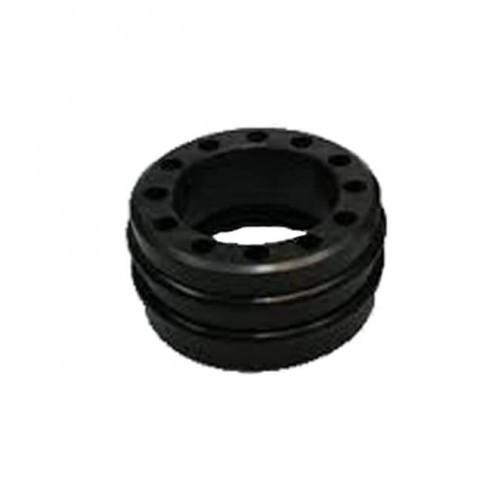 Opsluitmoer Voor Kwartsglas TMC PRO CLEAR 30/55 & TMC PRO POND UV 110
