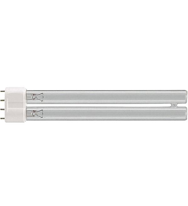 Aquaforte PL-L UV Losse Lamp 18 Watt