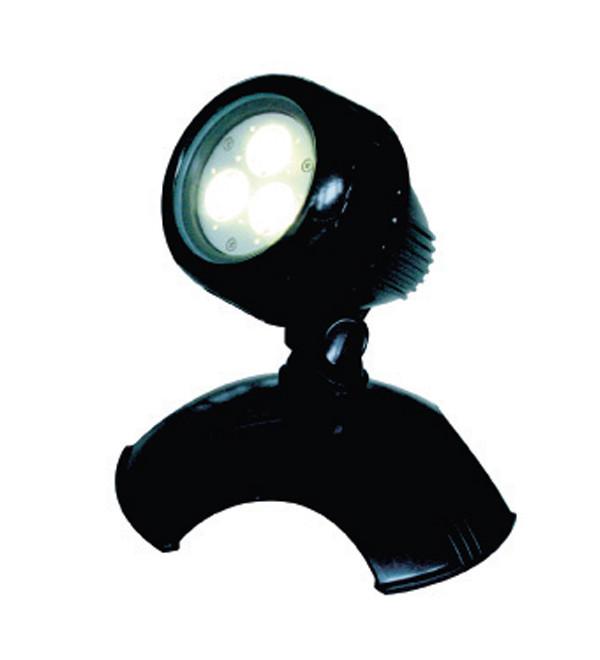 Aquaforte Vijver En Tuin LED Lamp 3 Watt