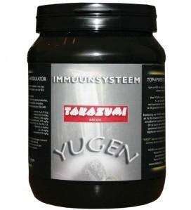 Takazumi Yugen 750gr