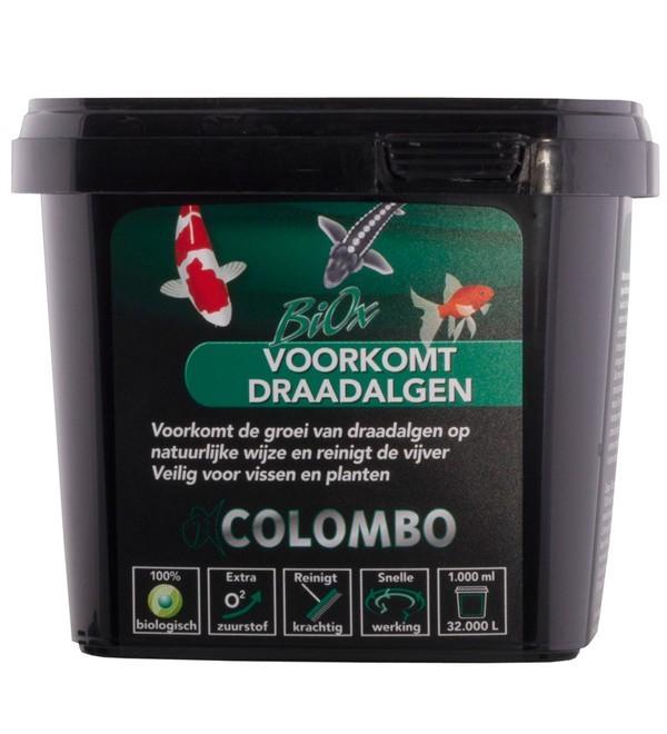 Colombo BiOx Voorkomt Draadalgen 1000ml