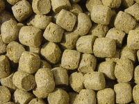 Vivani Koivoer Wheat Germ 6mm 6kg Zak