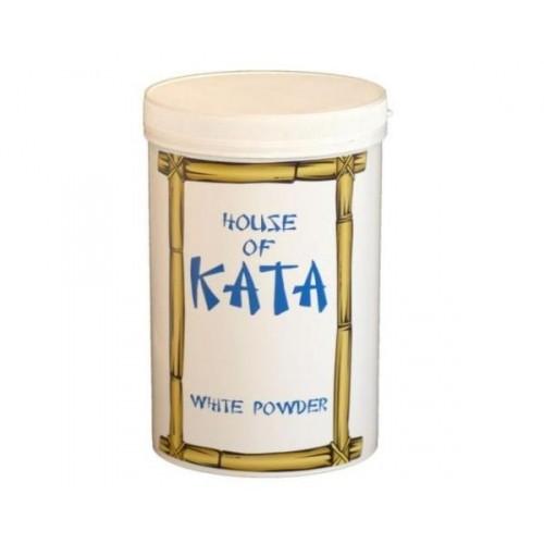 House Of Kata White Powder 2 Kg