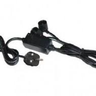 Ballast Xclear Professional UV-C Unit 36 Watt